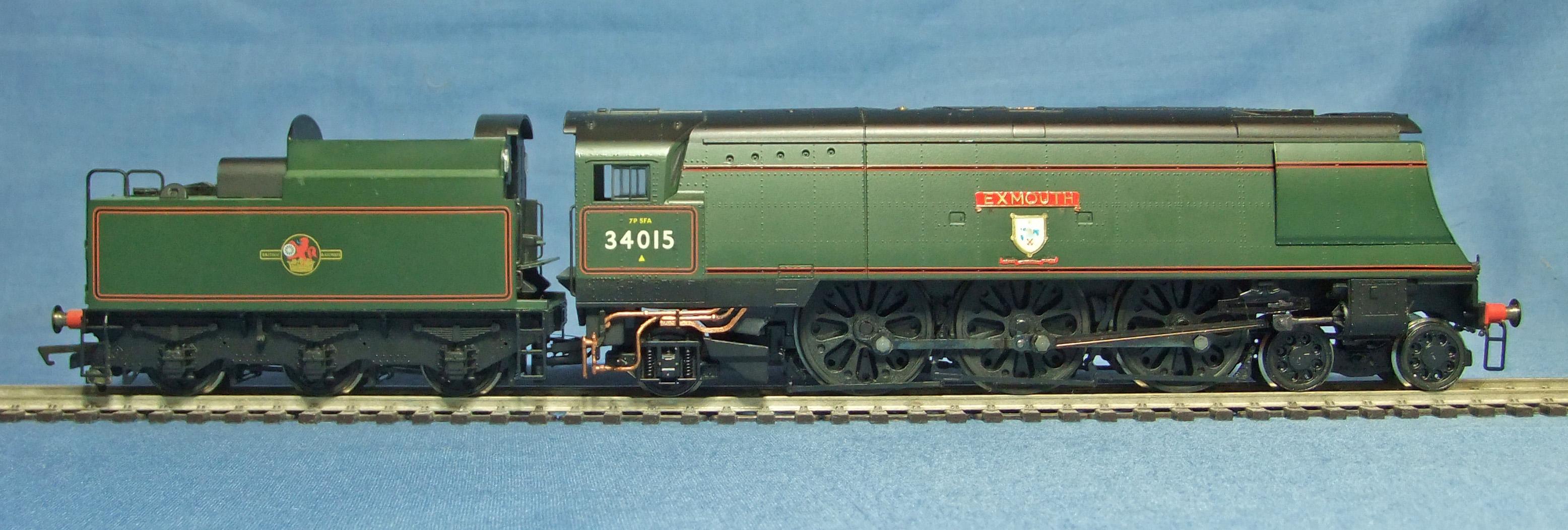 34015-RH-s40