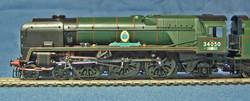 34050r-LH-S