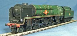 35017r-FL-s50