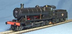 3836-FL-s50