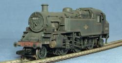 BR 3MT No.82012