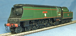 34015-FL2-s40