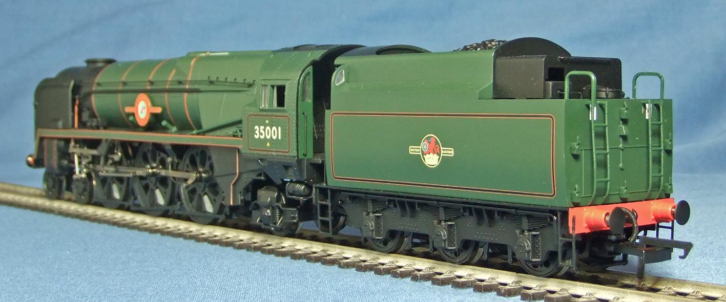35001r-BL-s50