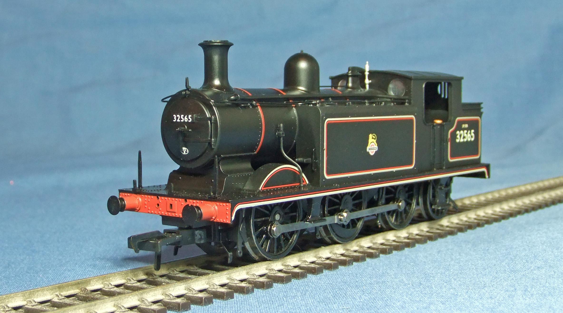 32565-FL-s50