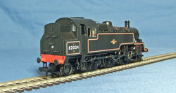 82024-BR-s50