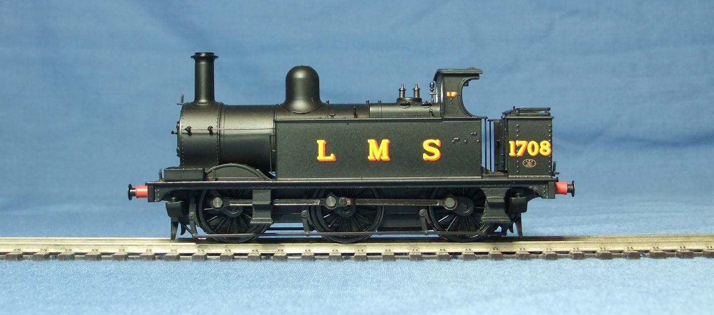 LMS1708-LH-s50