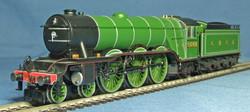 LNER2569-FL-s40