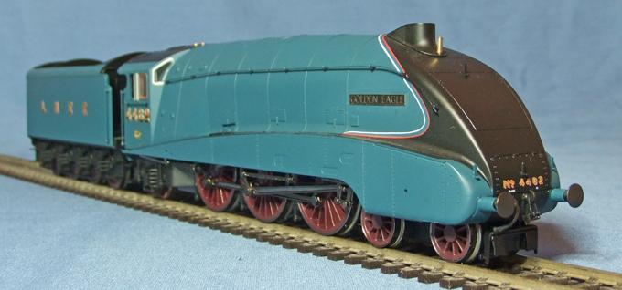 LNER4482-FR-S