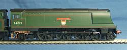34019_6-RHL-s50