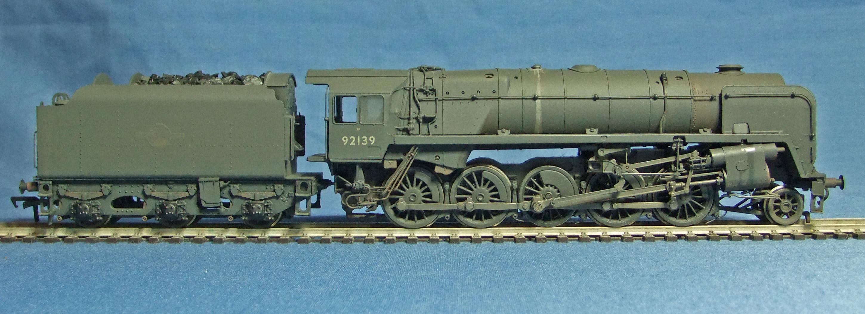 92139W-RH-s50
