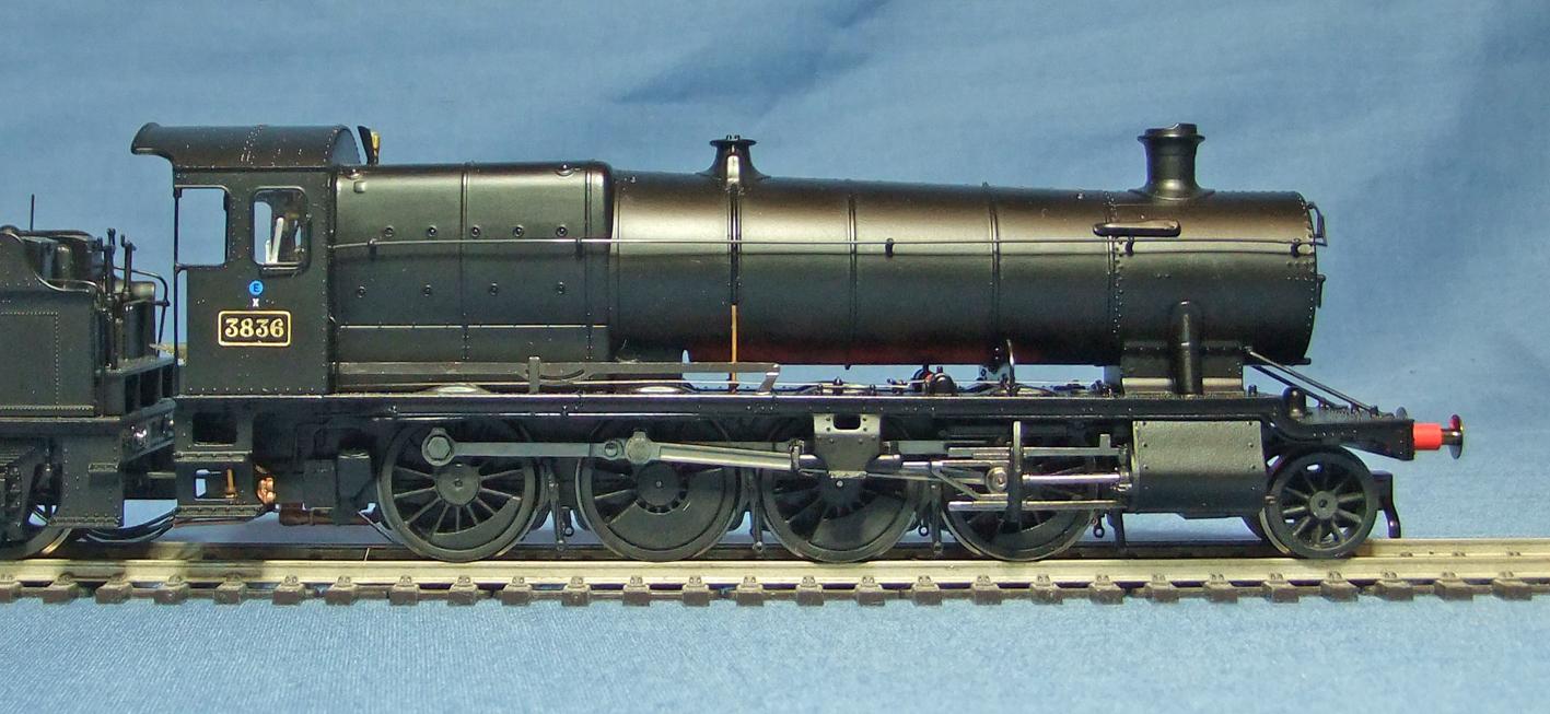 3836-RH-s50