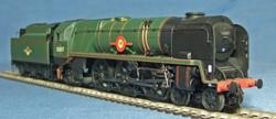35017r-FR-s50