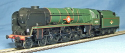 35001r-FL-s50