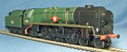35001r-FR-s50
