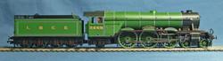 LNER2569-RH-s40