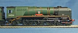 34034r-RH-s50