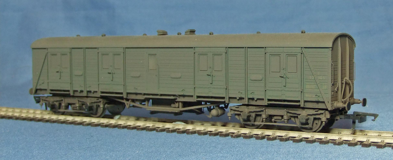 S210S-W-4