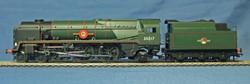 35017r-LH-s50