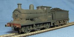 31004W-FL-S