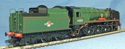 34018r_2-BR-s50
