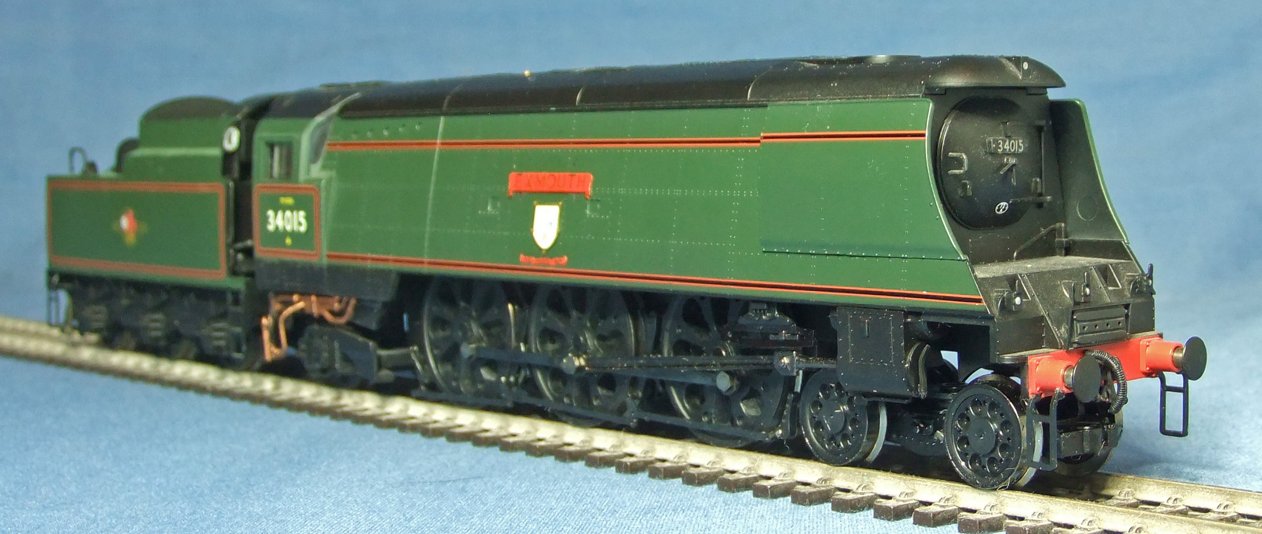 34015-FR-s40