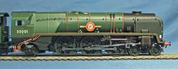 35001r-RH-s50