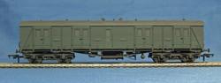 S210S-W-1