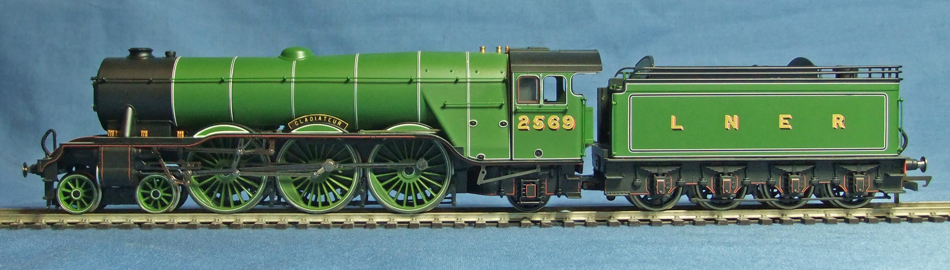 LNER2569-LH-s40