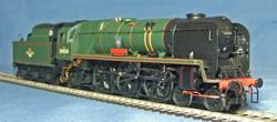 34034r-FR-s50