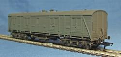 S210S-W-2