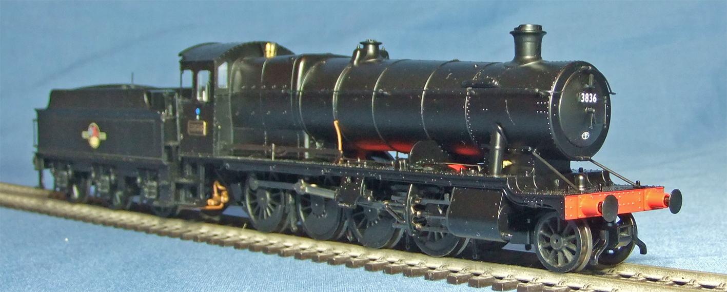 3836-FR-s50