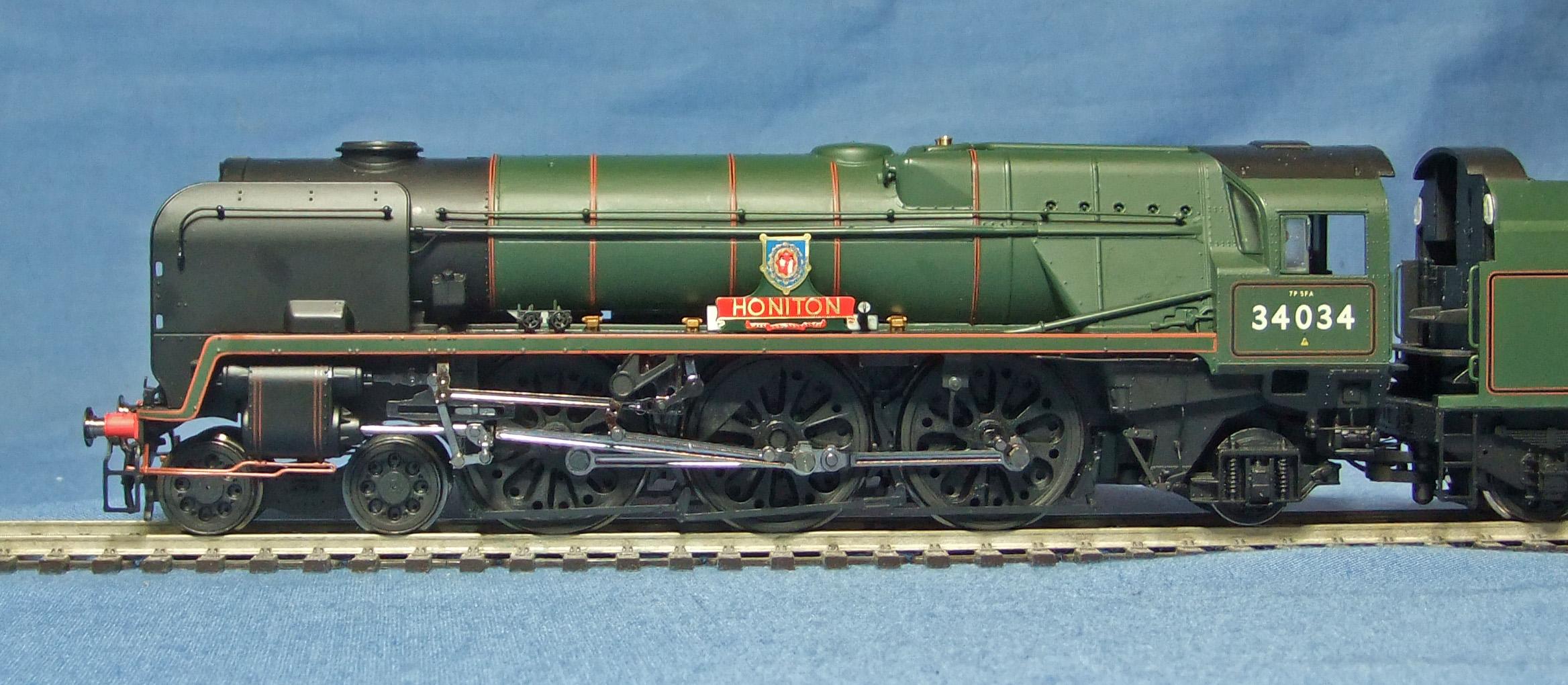 34034r-LH-s50