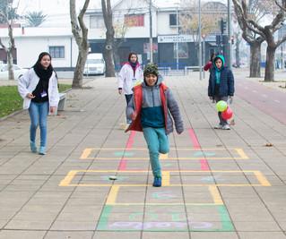 Más de 6000 visitas registradas el Día del Patrimonio en Chillán