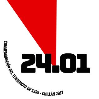Chillán conmemorará  78  años del terremoto que cambió la ciudad