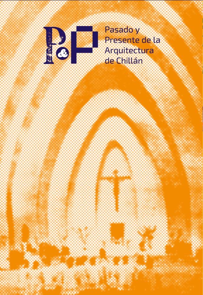 p&p arquitectura