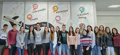 foto_olimpiadas_académicas.jpg