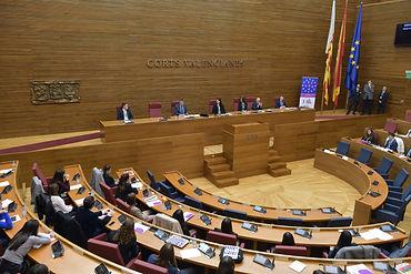 Les Corts MEP.jpg