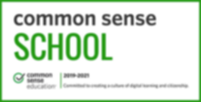 2019-RecognitionBanners_School.png