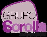 gruposorolla_educacion.png