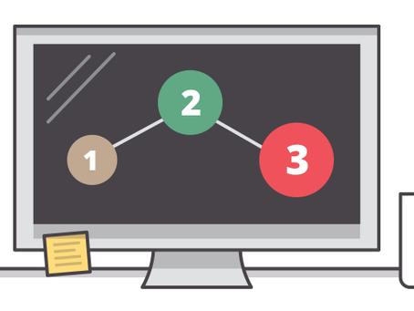 3つの重要なビジュアルデザインコンセプト