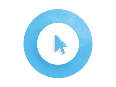 Storyline 360のステイト機能について知っておくべきこと