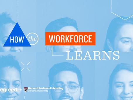 How the Workforce Learns:仕事の流れの中でどのように学ぶか