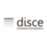 disce_logo_300x300.png
