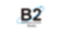 B2合同会社