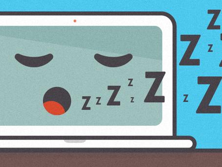 退屈なコンプライアンストレーニングを回避する3つの方法