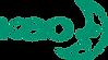 KAO_logo.png