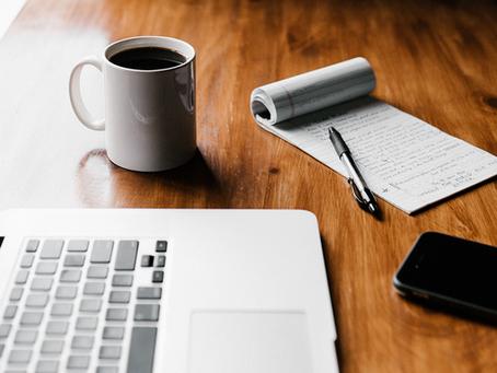 効果的なアンケートを書くための7つのヒント