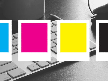 eラーニング用カラーパレットを選択する5つの方法