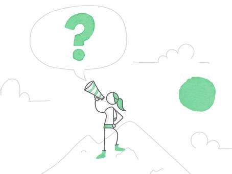 Storyline360でのグループ化オブジェクトに関する5つのFAQ