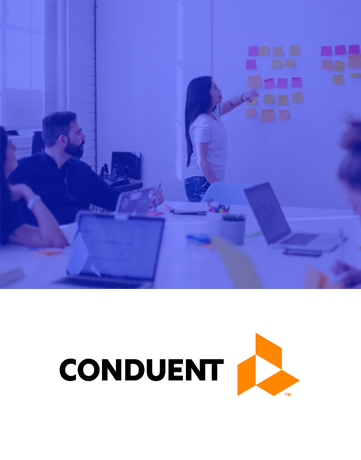 Conduent.png